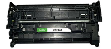 HP CF226A, HP 26A