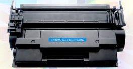 HP CF228X, HP 28X