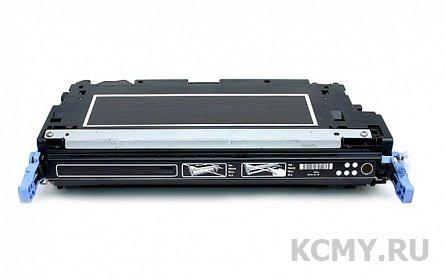 HP Q7580A, HP 501A