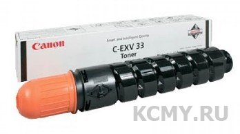 Canon C-EXV33
