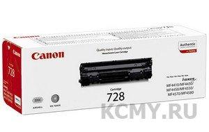 Canon 728, Canon  328, Canon CRG728