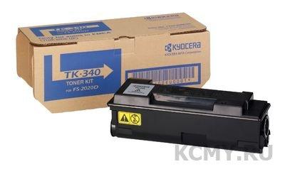 Kyocera TK-340