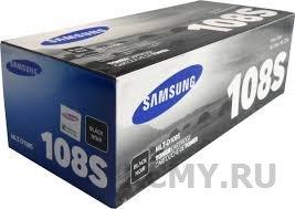 Samsung MLT-D108S/аMLT-D108SEE