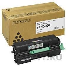 Ricoh SP 4500E, Ricoh 407340