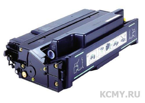 Ricoh SP 5200HE, Ricoh 406685