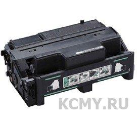 Ricoh SP 4100, Ricoh Type 220, Ricoh 407008