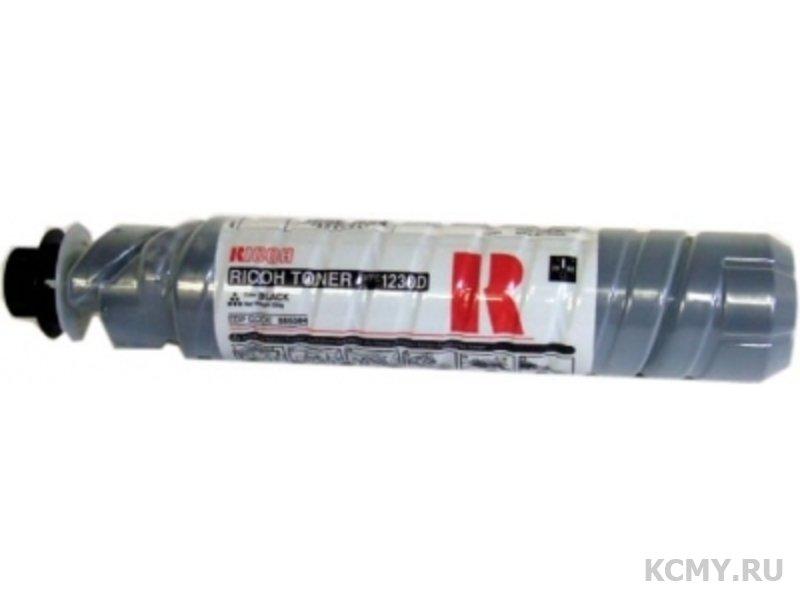 Ricoh Type 1230D