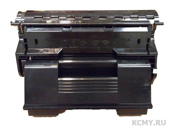 Xerox CT350268