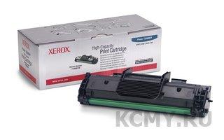 Xerox 113R00730, Xerox 113R00735
