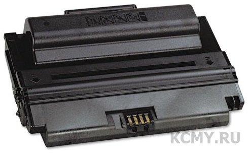 Xerox 108R00795/108R00796