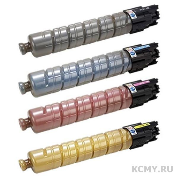 Ricoh MP C305E / 842080 / 841597