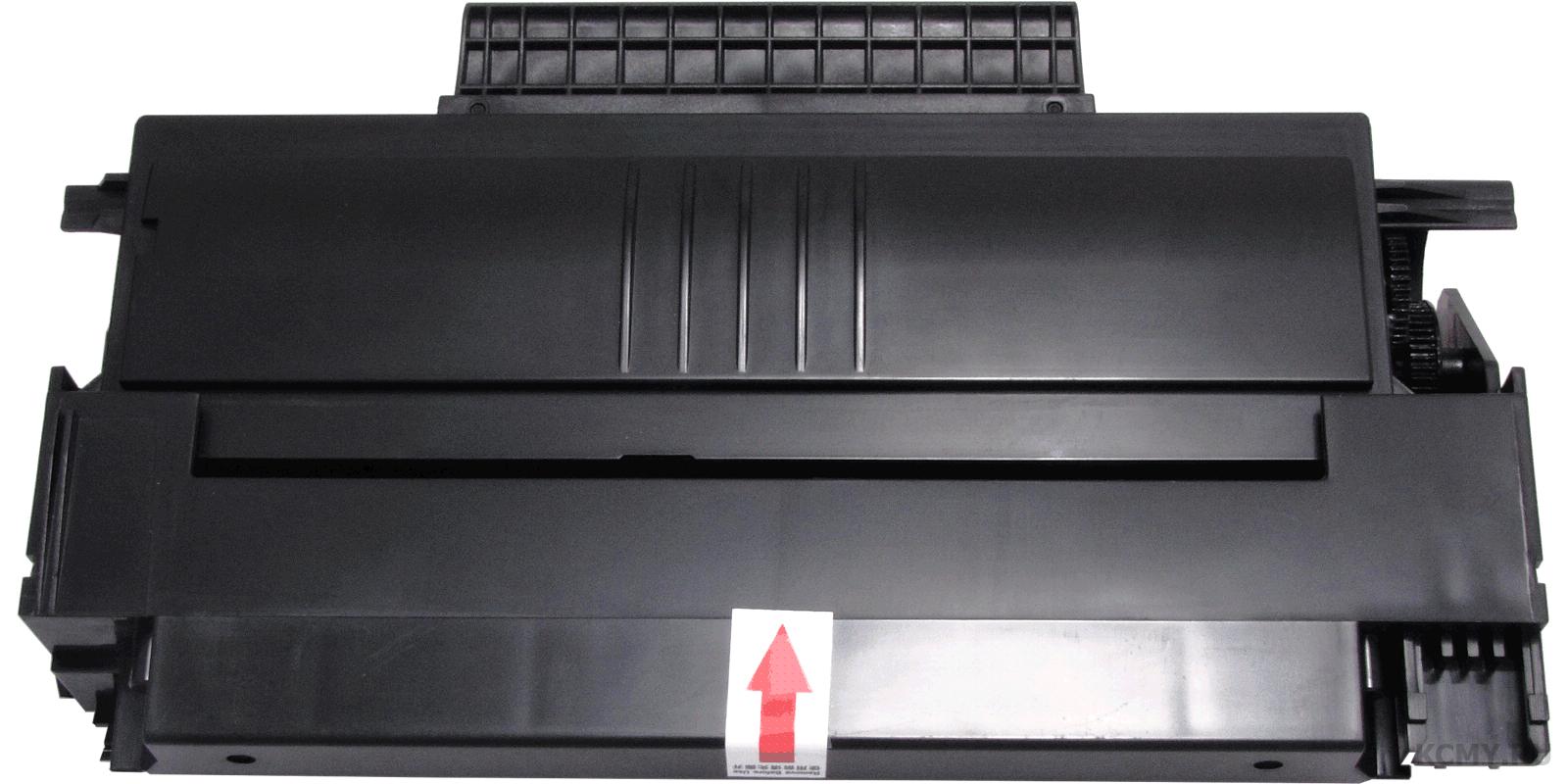 Xerox 106R01378, Xerox 106R01379
