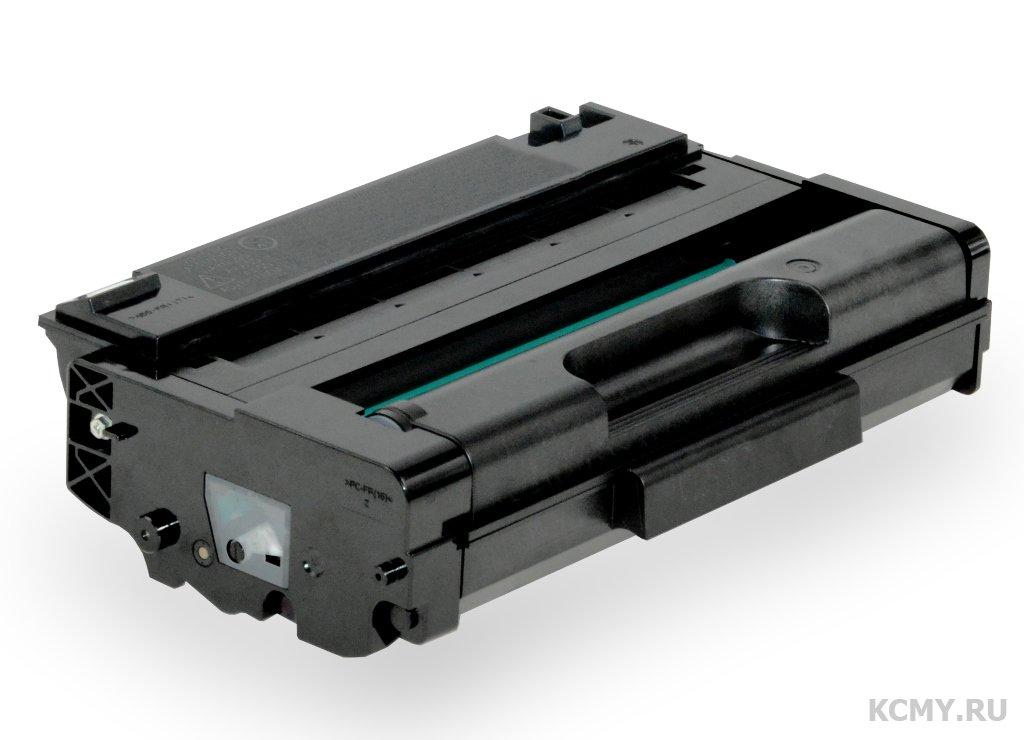 Ricoh SP 3500XE