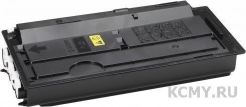 Kyocera TK-7105
