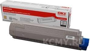 OKI 44059120, OKI 44059108