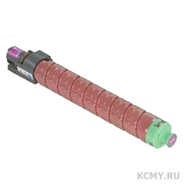 Ricoh MP C2551HE