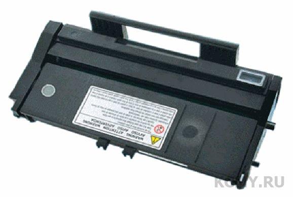 Ricoh  SP 101E / SP 101 / 2000167
