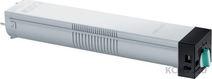 Samsung MLT-D704S