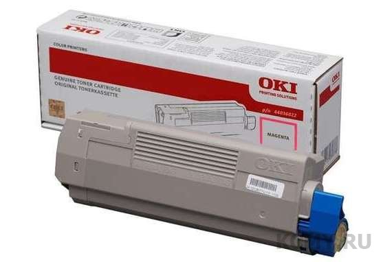 OKI 44036022