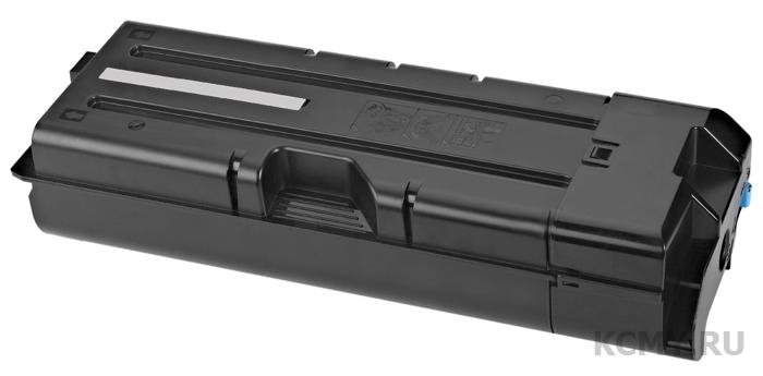 Kyocera TK-6705