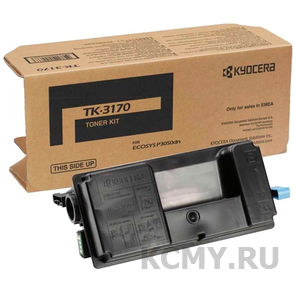 Kyocera TK-3170
