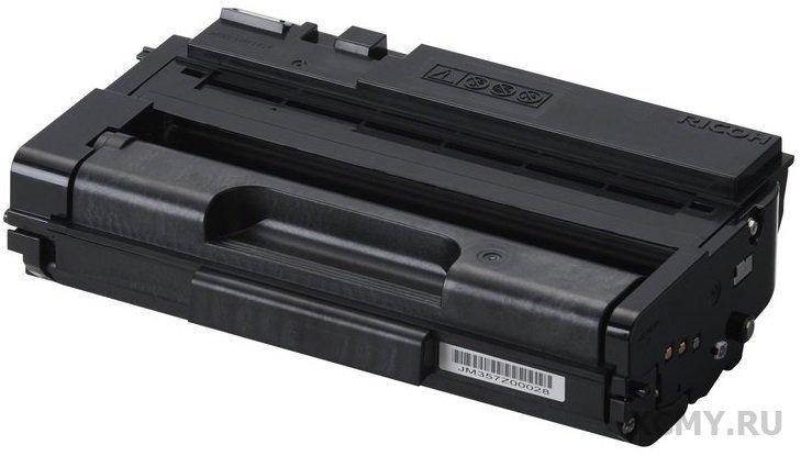 Ricoh SP 330Н / 408281