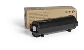 Xerox 106R03941 / 106R03940