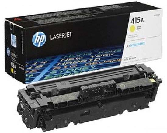 HP 415A (W2032A)