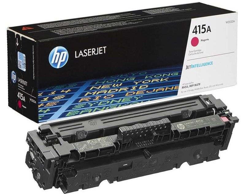 HP 415A (W2033A)