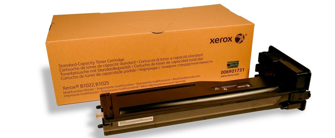 Xerox 006R01731