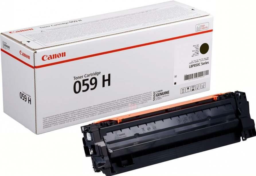 Canon 059H (3627C001)