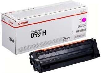 Canon 059H (3625C001)